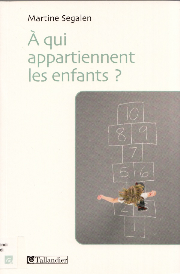 Copertine_libri_biblio_0001.jpg