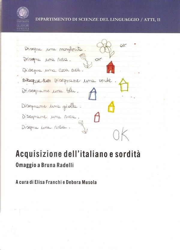 acquisizione dell'italiano e sordità.JPG