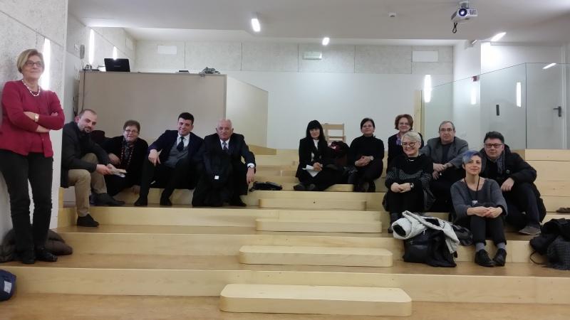 delegazioni 1
