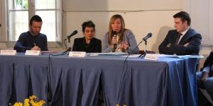 seminario inclusione 2