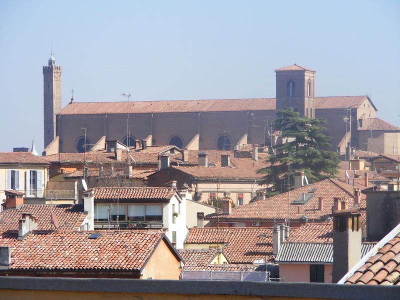 Casa panorama 2010.JPG