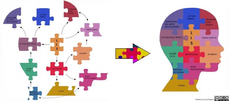 testa+puzzle.JPG