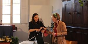 seminario inclusione 6