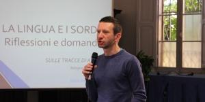 seminario inclusione 7
