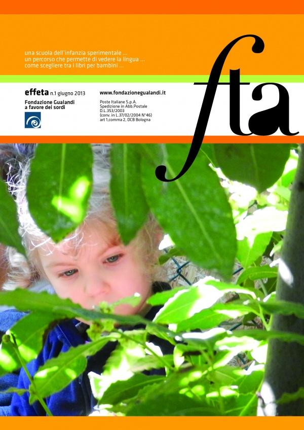 copertina EFT.jpg