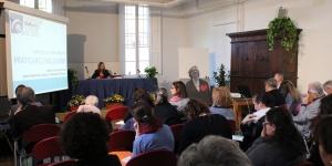 seminario inclusione
