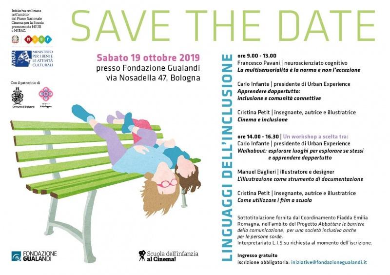 seminario 19 ottobre